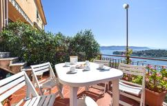 Holiday home 969774 for 6 persons in Portovenere