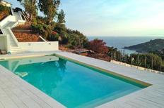 Maison de vacances 969817 pour 6 personnes , Torre delle Stelle