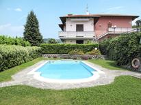 Holiday apartment 969827 for 5 persons in Brezzo di Bedero