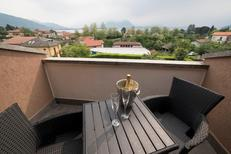 Holiday apartment 969832 for 4 persons in Baveno