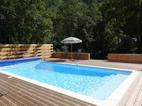 Holiday home 969842 for 6 persons in Vénosc