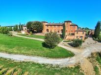 Ferienwohnung 969877 für 2 Personen in Montepulciano