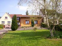 Semesterhus 969883 för 9 personer i Muhlbach-sur-Bruche