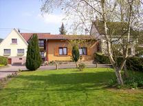 Feriehus 969883 til 9 personer i Muhlbach-sur-Bruche