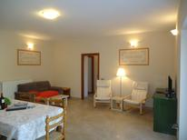 Holiday apartment 969927 for 3 persons in Idro