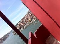 Ferienwohnung 969928 für 8 Personen in Porto