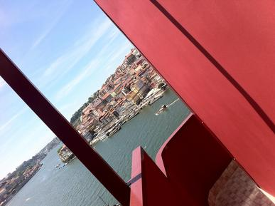 Holiday apartment 969928 for 8 persons in Porto