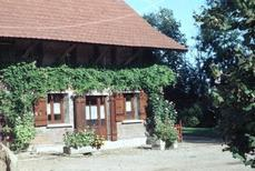 Holiday home 969941 for 2 adults + 1 child in Mervans