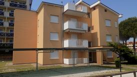 Holiday apartment 969944 for 5 persons in Eraclea Mare