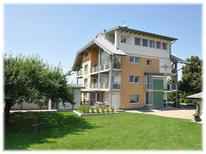 Holiday apartment 969966 for 4 persons in Faak am See