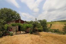 Dom wakacyjny 969968 dla 2 osoby w Gaiole In Chianti