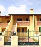 Ferienwohnung 969979 für 6 Personen in Lido delle Nazioni