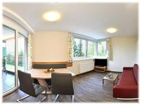 Appartement 969982 voor 4 personen in Faak am See