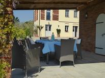 Holiday home 969993 for 8 persons in Altopascio