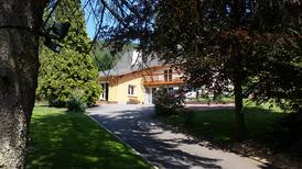 Holiday home 969996 for 10 persons in Dambach