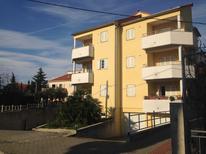 Ferielejlighed 970008 til 6 personer i Zadar