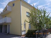 Appartement de vacances 970009 pour 5 personnes , Kaštel Novi