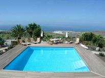 Maison de vacances 970028 pour 4 personnes , Guía de Isora
