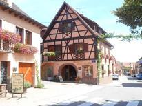 Rekreační byt 970029 pro 6 osob v Itterswiller