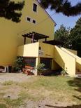 Apartamento 970062 para 5 personas en Baška