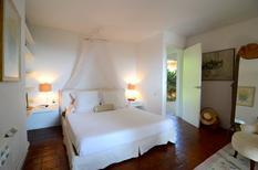 Villa 970132 per 12 persone in Mont-Ras