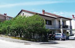 Ferienwohnung 970139 für 7 Personen in Izola
