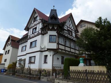 Holiday apartment 970149 for 5 persons in Schalkau