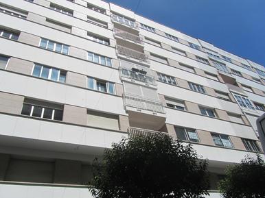 Ferienwohnung 970155 für 4 Personen in Santiago de Compostela