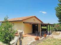 Villa 970203 per 6 persone in Montespertoli
