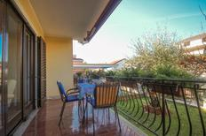 Holiday apartment 970253 for 3 persons in Umag
