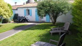 Holiday home 970263 for 6 persons in Arces