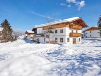 Holiday apartment 970295 for 4 persons in Flachau