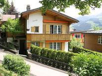Holiday apartment 970306 for 5 persons in Adelboden