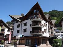 Apartamento 970320 para 4 personas en Engelberg