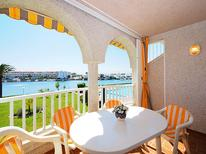 Holiday apartment 970371 for 4 persons in Empuriabrava