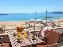 Holiday apartment 970372 for 8 persons in Palamos
