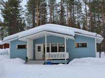 Ferienhaus 970387 für 4 Personen in Kuusamo