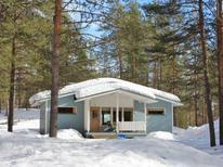 Maison de vacances 970391 pour 6 personnes , Kuusamo
