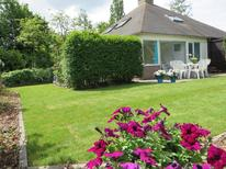 Holiday home 970393 for 6 persons in Stavenisse