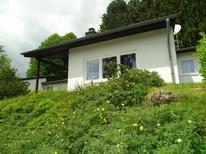 Holiday home 970394 for 6 persons in Biersdorf am See