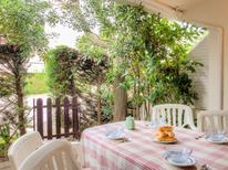 Holiday apartment 970417 for 4 persons in La Grande-Motte