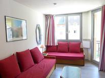 Appartamento 970425 per 4 persone in Chamonix-Mont-Blanc
