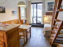 Ferienwohnung 970427 für 4 Personen in Chamonix-Mont-Blanc