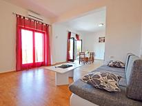 Holiday apartment 970486 for 6 persons in Novigrad