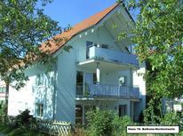 Ferienwohnung 970514 für 3 Personen in Nonnenhorn