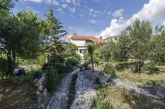 Monolocale 970529 per 5 persone in Sevid