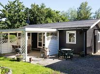 Holiday home 970570 for 7 persons in Nyrup