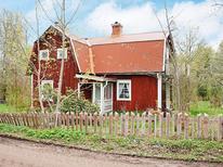 Ferienhaus 970586 für 5 Personen in Hultsfred