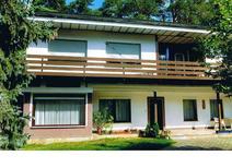Appartement 970598 voor 2 volwassenen + 2 kinderen in Wendisch Rietz