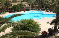 Ferienwohnung 970624 für 4 Personen in Corralejo